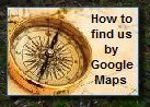 Click to find us by Google Map